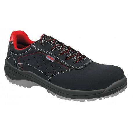 Calzado Laboral Zapatos Seguridad Panter Comprar Link Online Eos Negro Color 35 Zapato 7qwBX4