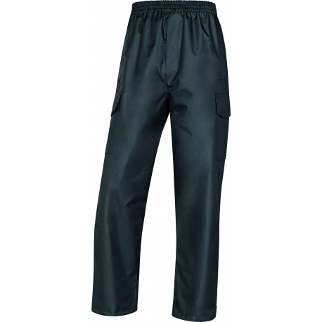 PANTALON IMPERMEABLE GALWAY