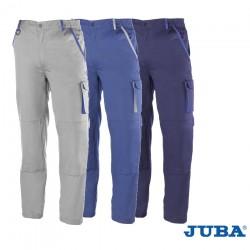 PANTALON JUBA 950 951 952