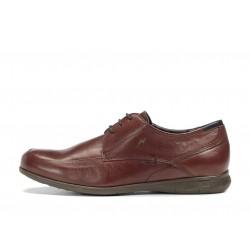 zapato fluchos nelson cordon 9761