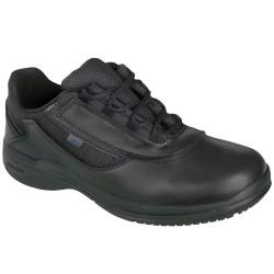 Zapato Deportivo S3 Panter Z900
