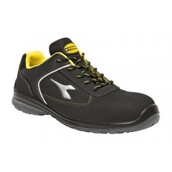 Diadora Utility Zapato Seguridad D-BLITZ