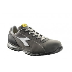 Utility Diadora | Zapato Deportivo Seguridad Glove II Low