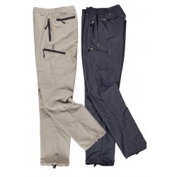 Pantalon Sport Workteam S9860
