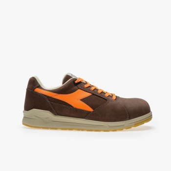 ZAPATO D-JUMP LOW S3