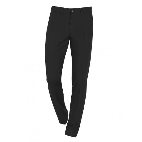 74d87902028 Comprar Pantalón de Vestir para Camareros Slim Fit Estrecho Monza ...
