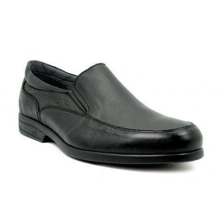 Compra Zapato Fluchos Caballero Sin Cordones Los mejores precios ... fb04106edcee