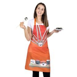 15001 - Sushi