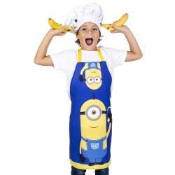 15036 - Come Bananas