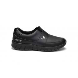 Zapato Andor - Suecos