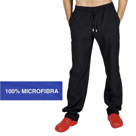 016634d87c2 Comprar Pantalón Microfibra 7006 Garys   Mundotextil Laboral Online ...