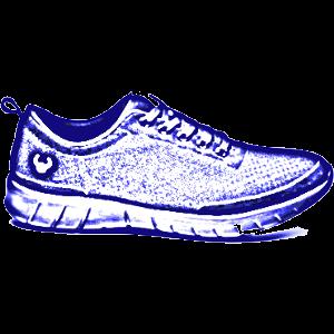 Comprar Zapatillas y bambas al mejor precio online en Madrid
