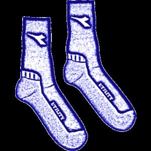 Comprar Calcetines de alta calidad para tu Calzado de Seguridad Laboral