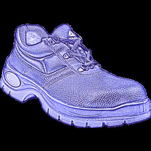 Comprar zapatos de seguridad marca PANTER online en Madrid