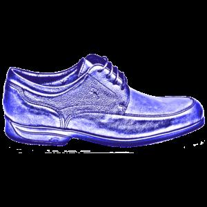 Comprar zapatos de trabajo para vestir y de hostelería online Madrid