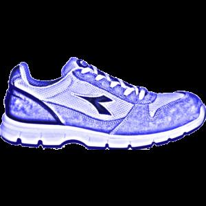 Comprar zapatillas deportivas de seguridad protección online Madrid