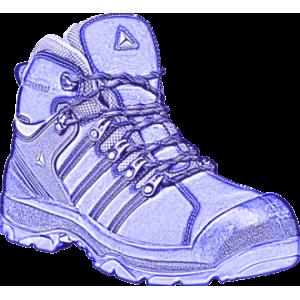 Comprar botas de montaña al mejor precio online en Madrid