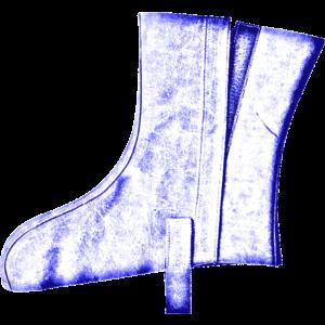 Comprar Polainas de protección del calzado laboral y EPIS online