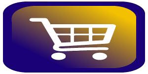 Tienda Online ropa de trabajo