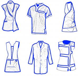 b8e5ea341d9 Mundotextil - Tienda de ropa, vestuario de trabajo y calzado laboral