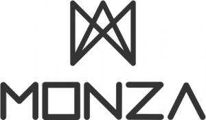 Nuevo Logo de Monza Obrerol