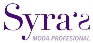 Syras Uniformes Peluqueria y Estetica Moda Profesional