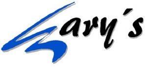 Garys Uniformes Madrid Online