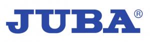 Juba Vestuario de Trabajo