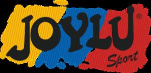 Proveedor Joylu Sport Online y madrid