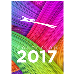 Catalogo Linitex Merchandising 2017