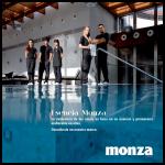 Catalogo Monza Sanitario 2016