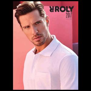 Catalogo Roly 2017