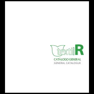 Catalogo Textil R Reytex 2017