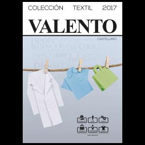Catalogo Valento 2017
