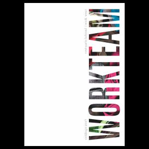 Catalogo Workteam 2017