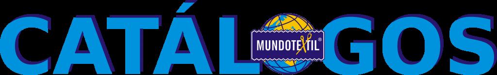 Catalogos Mundotextil