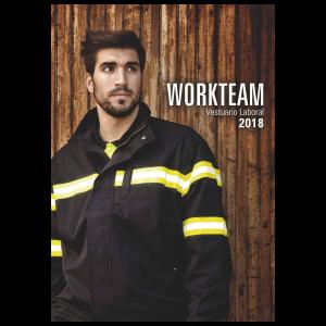 Workteam Archivos Mundotextil Ropa De Trabajo Y Calzado Laboral