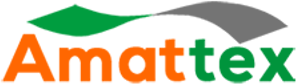 Logo amattex