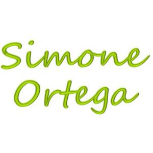 UNIFORMES Escuela de Hostelería y Turismo SIMONE ORTEGA