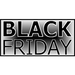 Black Friday 2018 Ofertas en Calzado Laboral Uniformes y EPIS