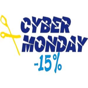 Cyber Monday 2018 Ofertas Catalogo Online Ropa de Trabajo Calzado y EPIs