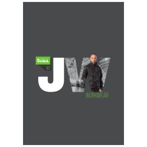 Catalogo Juba Vestuario 2019