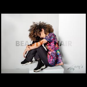 Catalogo Peluqueria Garys - Beauty & Hair 2018