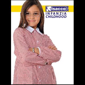 Catalogo-Isacco-2019-Guarderías-y-Colegios