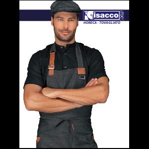 Catalogo-Isacco-2019-HosteleríaMantelería