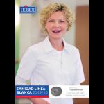 Catalogo Leiber Sanidad 2019