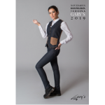 Catalogo Garys Hosteleria y Cocina Novedades 2019