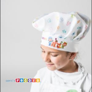 Catalogo Garys Pocoyo Sanidad y Colegial 2019