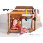 Catalogo Garys Colegial 2019