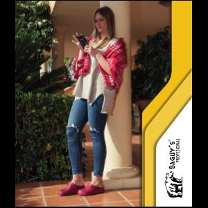 Catalogo Saguys Profesional 2019